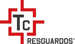 TC RESGUARDOS